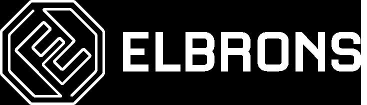 Elbrons